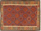 Kilim Maimane carpet XKG619