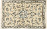 Nain tapijt RXZI371