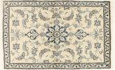 Nain tapijt RXZI381