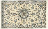 Nain carpet RXZI391