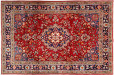 Sarouk Sherkat Farsh carpet RXZI436