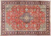 Sarouk carpet RXZI453
