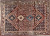 Yalameh carpet RXZI454