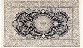 ナイン 6La Habibian 絨毯 RXZI184