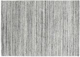 Mazic tapijt CVD17174