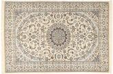 Nain 6La Habibian carpet RXZI185