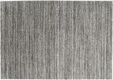 Mazic carpet CVD17156