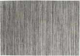 Mazic rug CVD17156