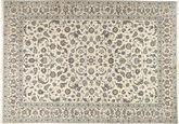 Nain 6La Habibian carpet RXZI193