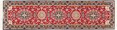 Isfahan silkkiloimi-matto RXZI47