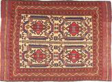 Kilim Golbarjasta carpet ACOL2894