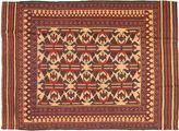 Kilim Golbarjasta carpet ACOL2842