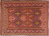 Kilim Golbarjasta carpet ACOL2845