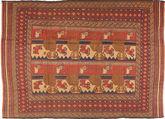 Kilim Golbarjasta carpet ACOL2886