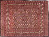 Kilim Golbarjasta carpet ACOL2890