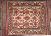 Kilim Golbarjasta carpet ACOL2881