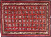 Kilim Golbarjasta carpet ACOL2853