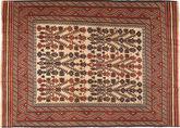 Kilim Golbarjasta carpet ACOL2857