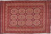 Kilim Golbarjasta carpet ACOL2858
