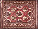 Kilim Golbarjasta carpet ACOL2867