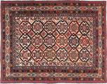 Kilim Golbarjasta carpet ACOL2837