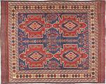 Kilim Golbarjasta carpet ACOL2875