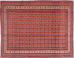 Kilim Golbarjasta carpet ACOL2874