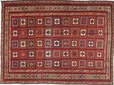 Kilim Golbarjasta carpet ACOL2871