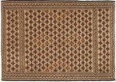 Kilim Golbarjasta carpet ACOL3063