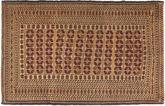 Kilim Golbarjasta carpet ACOL3050