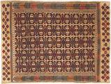 Kilim Golbarjasta carpet ACOL3131