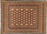 Kilim Golbarjasta carpet ACOL3138
