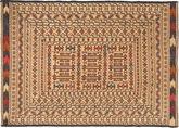 Kilim Golbarjasta carpet ACOL3133