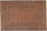 Kilim Golbarjasta carpet ACOL2941