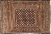 Kilim Golbarjasta carpet ACOL2976
