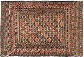 Kilim Golbarjasta carpet ACOL3120