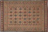 Kilim Golbarjasta carpet ACOL3106