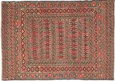 Kilim Golbarjasta carpet ACOL3098