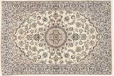 Nain 9La Sherkat Farsh carpet RXZI202