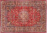 Mashad carpet RXZK171