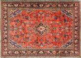 Asadabad tapijt RXZK27
