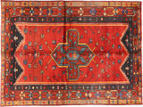 Lori carpet RXZI66