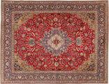 Tabriz Patina szőnyeg AXVZL227