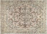 Colored Vintage tapijt AXVZX1767