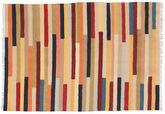 Kilim carpet AXVZL3716