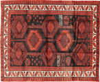 Lori carpet RXZI134