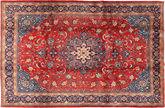 Sarouk carpet RXZI154