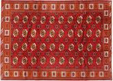 Turkaman carpet RXZI451