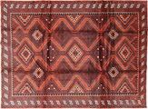 Lori szőnyeg RXZI74
