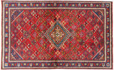 Joshaghan carpet RXZK46